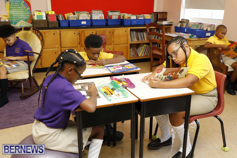 Back-To-School-Bermuda-September-2019-50