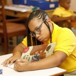 Back To School Bermuda September 2019 (51)