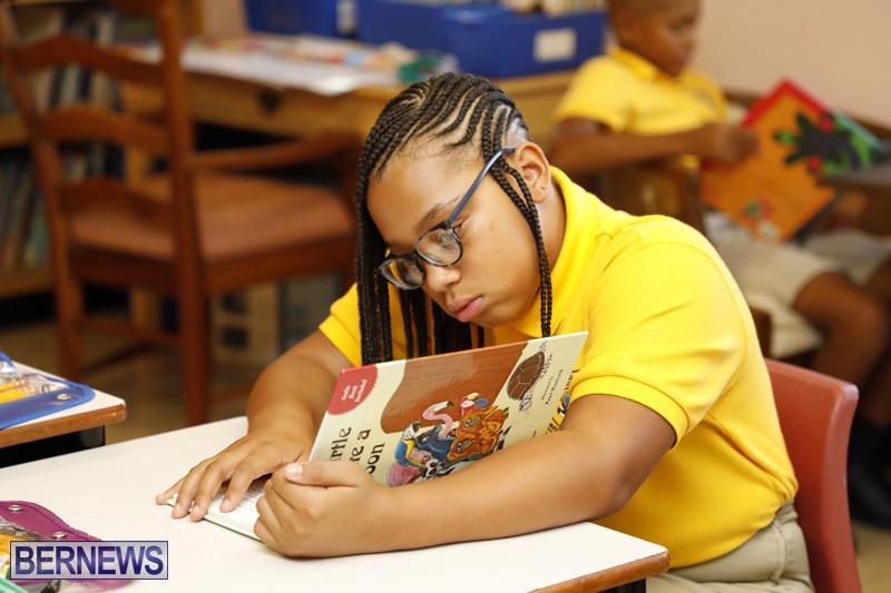 Back-To-School-Bermuda-September-2019-51