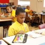 Back To School Bermuda September 2019 (52)