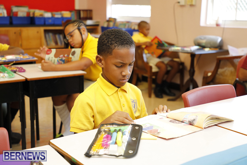 Back-To-School-Bermuda-September-2019-52