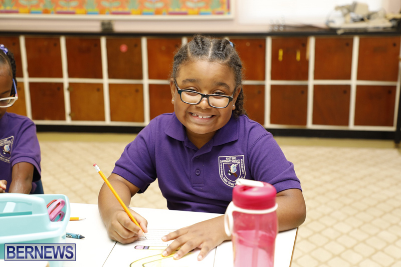Back-To-School-Bermuda-September-2019-53