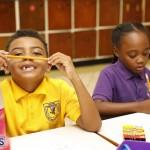 Back To School Bermuda September 2019 (54)