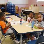 Back To School Bermuda September 2019 (7)
