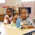 Back To School Bermuda September 2019 (8)
