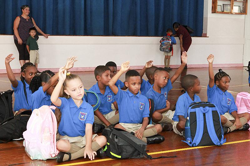 Back-to-School-Elliot-Primary-Bermuda-September-10-2019-10