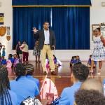 Back to School Elliot Primary Bermuda, September 10 2019 (11)