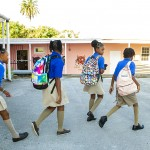 Back to School Elliot Primary Bermuda, September 10 2019 (13)