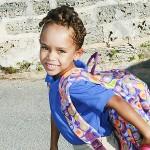 Back to School Elliot Primary Bermuda, September 10 2019 (14)