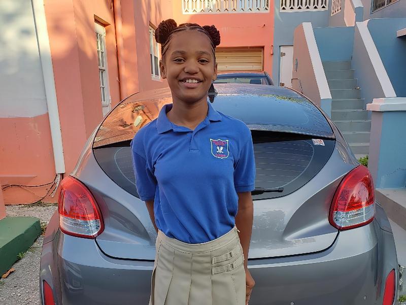 Back-to-School-Elliot-Primary-Bermuda-September-10-2019-15