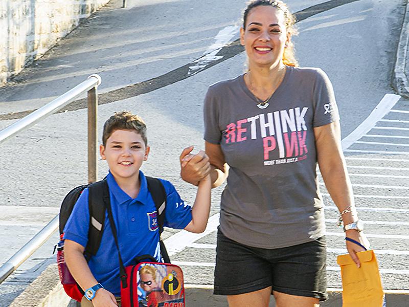 Back-to-School-Elliot-Primary-Bermuda-September-10-2019-2