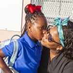 Back to School Elliot Primary Bermuda, September 10 2019 (3)