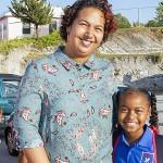 Back to School Elliot Primary Bermuda, September 10 2019 (4)