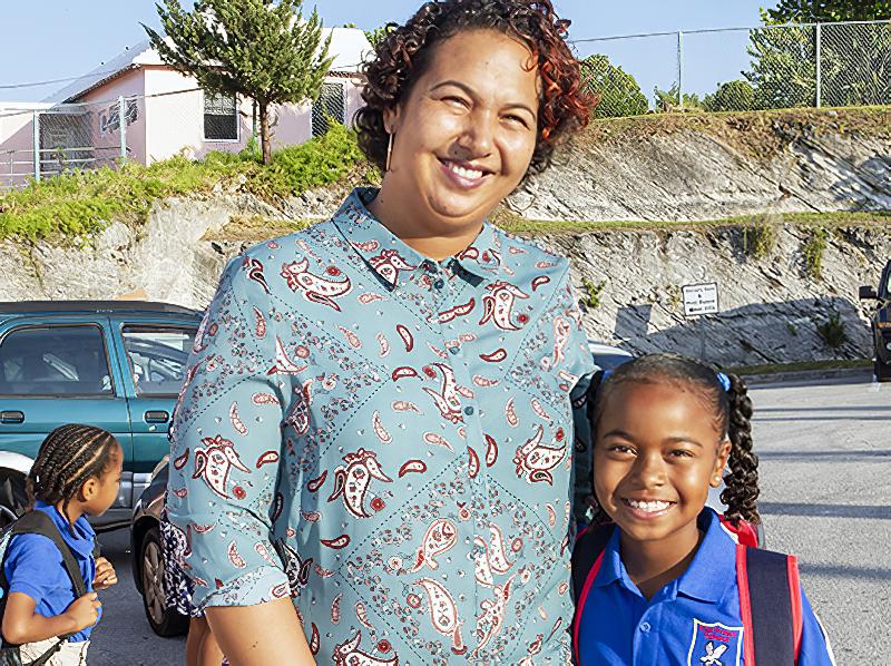 Back-to-School-Elliot-Primary-Bermuda-September-10-2019-4