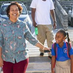 Back to School Elliot Primary Bermuda, September 10 2019 (5)