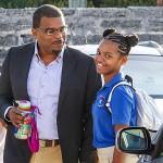 Back to School Elliot Primary Bermuda, September 10 2019 (7)