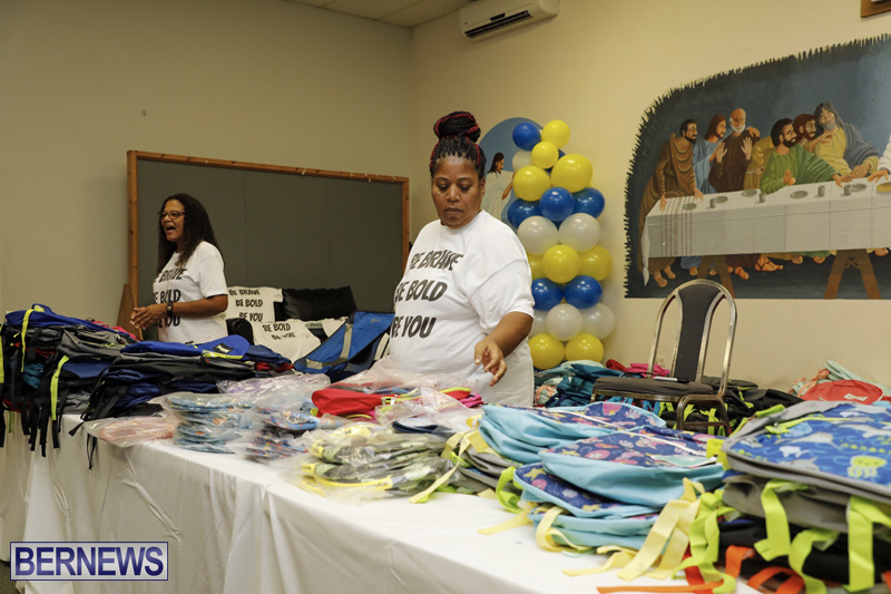 Back to School Extravaganza Bermuda Sept 9 2019 (12)