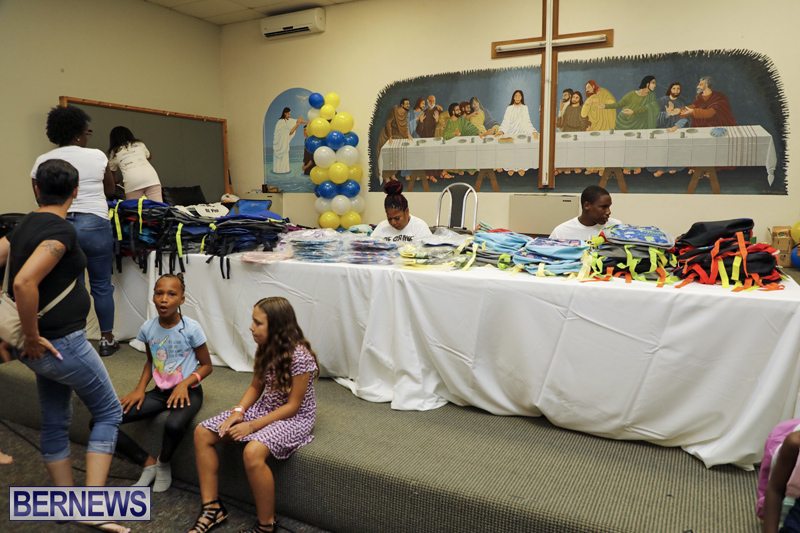 Back to School Extravaganza Bermuda Sept 9 2019 (13)