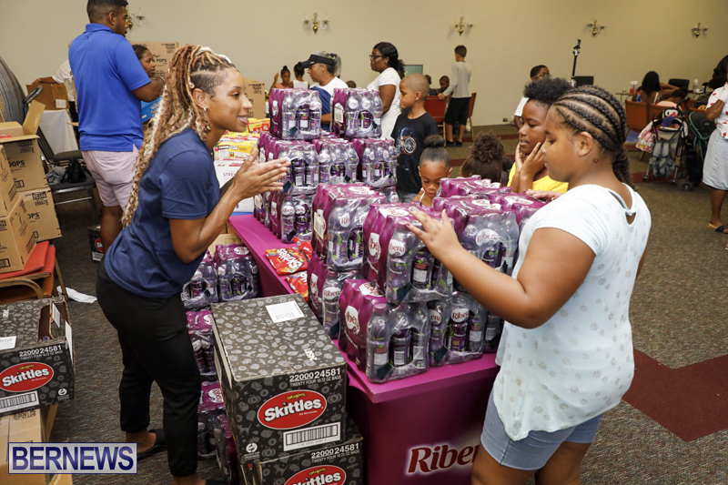 Back to School Extravaganza Bermuda Sept 9 2019 (21)