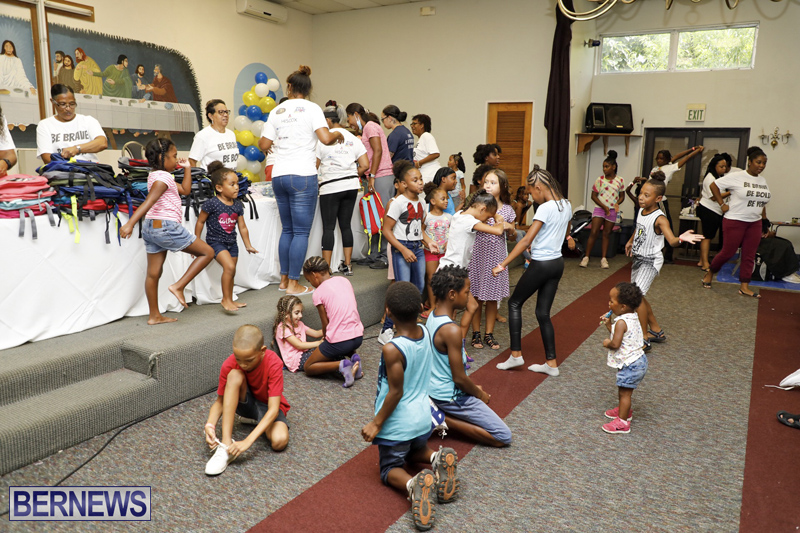 Back to School Extravaganza Bermuda Sept 9 2019 (24)