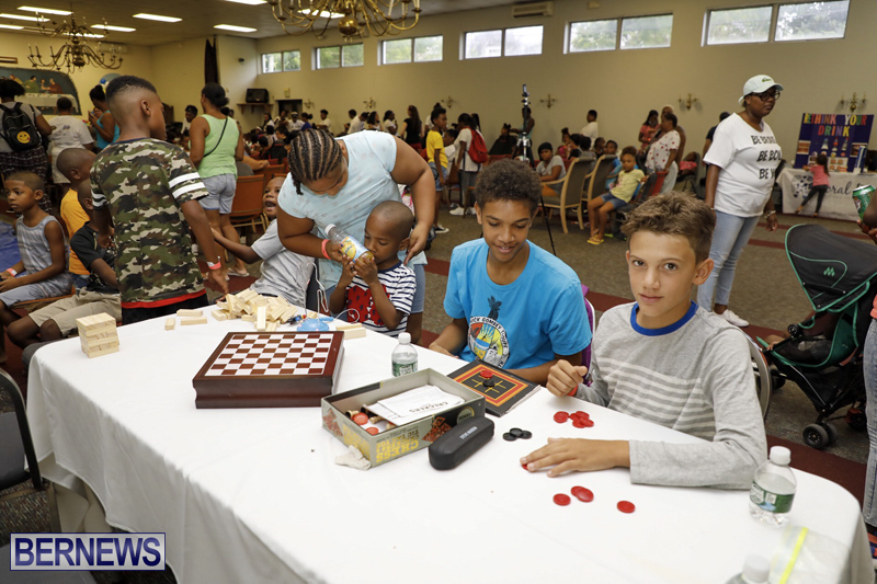 Back to School Extravaganza Bermuda Sept 9 2019 (4)