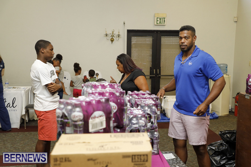 Back to School Extravaganza Bermuda Sept 9 2019 (6)