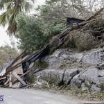 Bermuda After Hurricane Humberto Friday Sept 20 2019  (1)