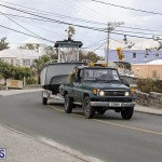 Bermuda After Hurricane Humberto Friday Sept 20 2019  (102)