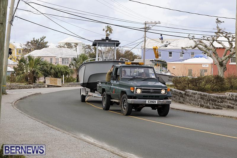 Bermuda-After-Hurricane-Humberto-Friday-Sept-20-2019-102