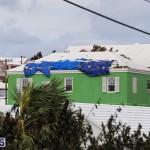Bermuda After Hurricane Humberto Friday Sept 20 2019  (106)