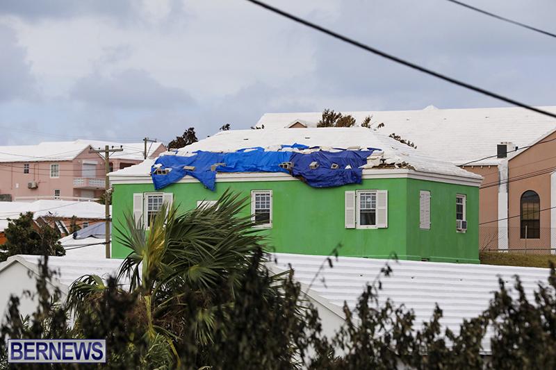 Bermuda-After-Hurricane-Humberto-Friday-Sept-20-2019-106
