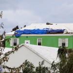 Bermuda After Hurricane Humberto Friday Sept 20 2019  (107)