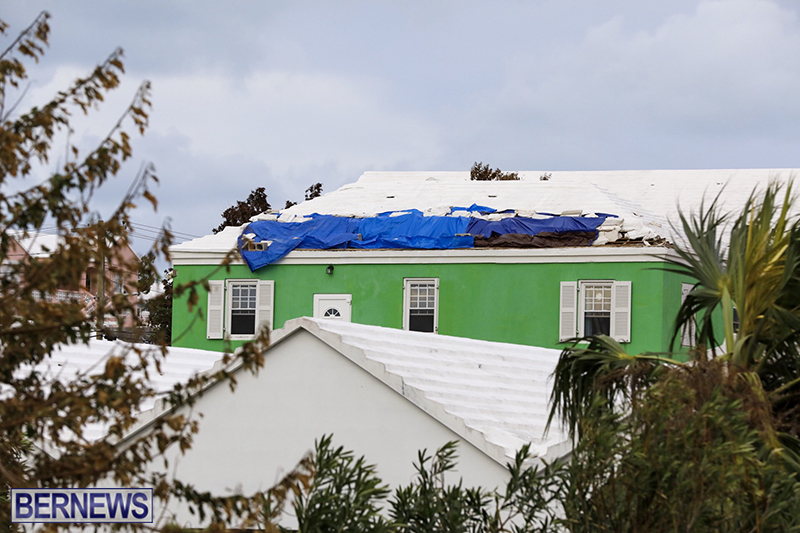 Bermuda-After-Hurricane-Humberto-Friday-Sept-20-2019-107