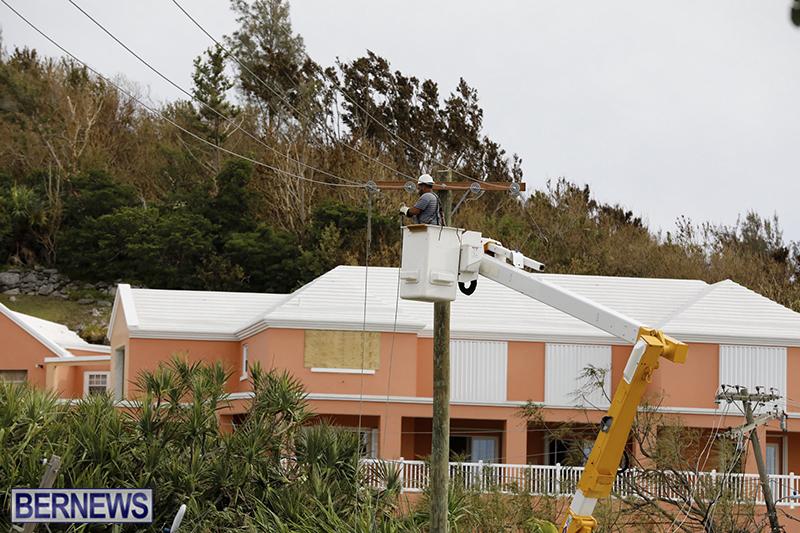 Bermuda-After-Hurricane-Humberto-Friday-Sept-20-2019-109