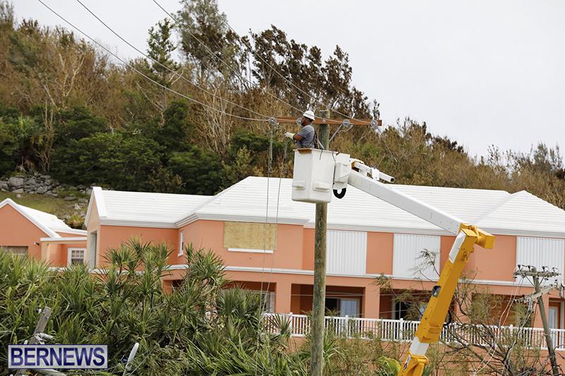 Bermuda-After-Hurricane-Humberto-Friday-Sept-20-2019-110