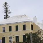 Bermuda After Hurricane Humberto Friday Sept 20 2019  (115)