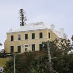 Bermuda After Hurricane Humberto Friday Sept 20 2019  (117)