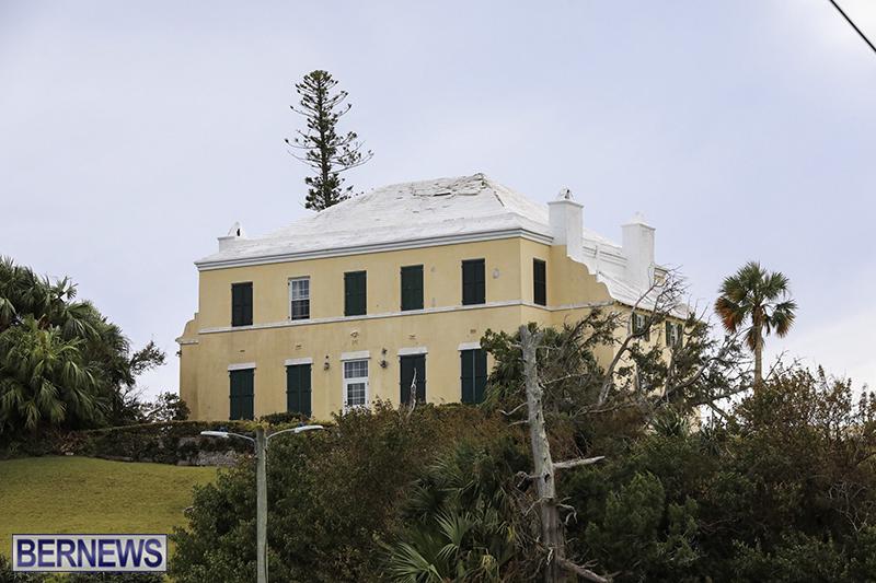 Bermuda-After-Hurricane-Humberto-Friday-Sept-20-2019-117
