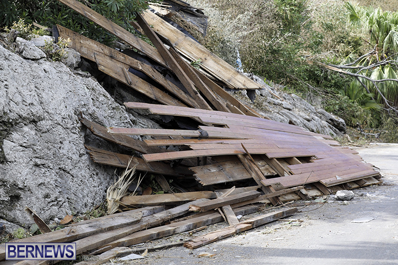 Bermuda-After-Hurricane-Humberto-Friday-Sept-20-2019-12