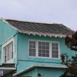 Bermuda After Hurricane Humberto Friday Sept 20 2019  (120)