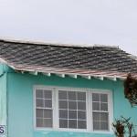 Bermuda After Hurricane Humberto Friday Sept 20 2019  (121)