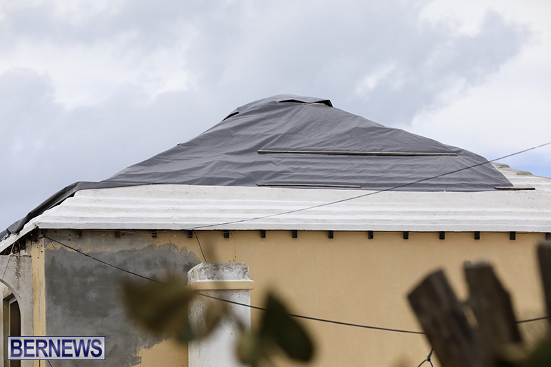 Bermuda-After-Hurricane-Humberto-Friday-Sept-20-2019-123