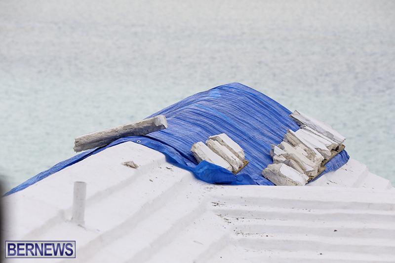 Bermuda-After-Hurricane-Humberto-Friday-Sept-20-2019-128