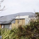 Bermuda After Hurricane Humberto Friday Sept 20 2019  (129)