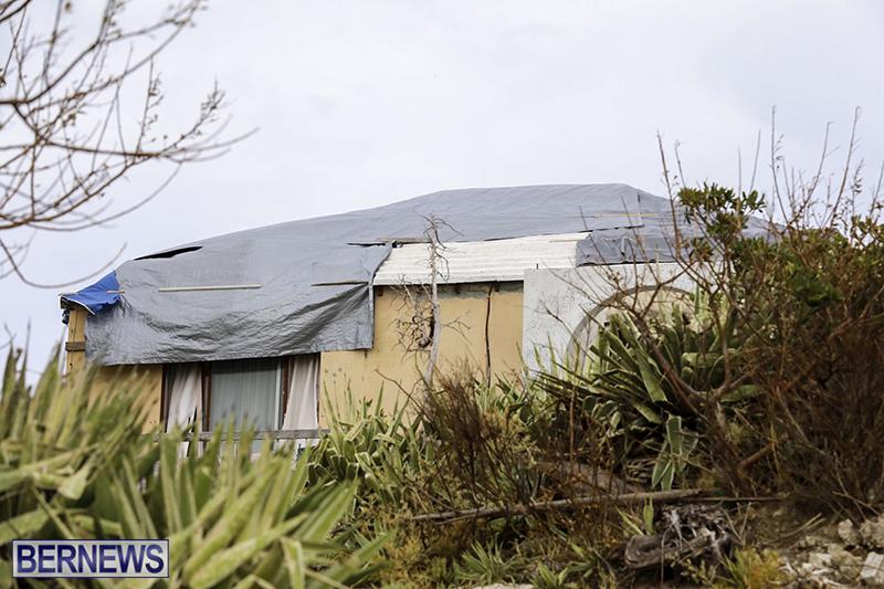 Bermuda-After-Hurricane-Humberto-Friday-Sept-20-2019-129