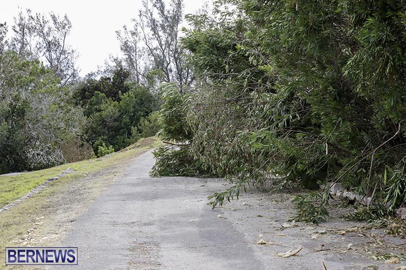 Bermuda-After-Hurricane-Humberto-Friday-Sept-20-2019-13