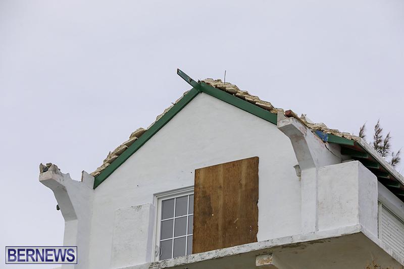 Bermuda-After-Hurricane-Humberto-Friday-Sept-20-2019-131