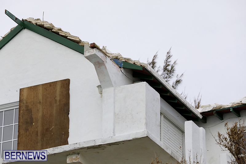 Bermuda-After-Hurricane-Humberto-Friday-Sept-20-2019-134