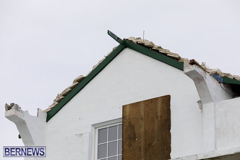 Bermuda-After-Hurricane-Humberto-Friday-Sept-20-2019-135