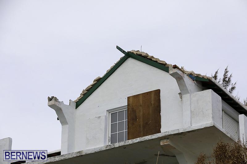 Bermuda-After-Hurricane-Humberto-Friday-Sept-20-2019-136
